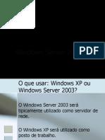 windows_server_2003