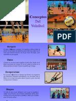 Actividad Nro.1 Ed. Fisica