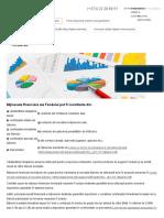 FGDSB Moldova _ Resurse