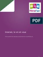 etude-vin-internet-V2