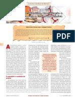 artigo-proteínas