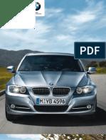 3series_sedan_catalogue