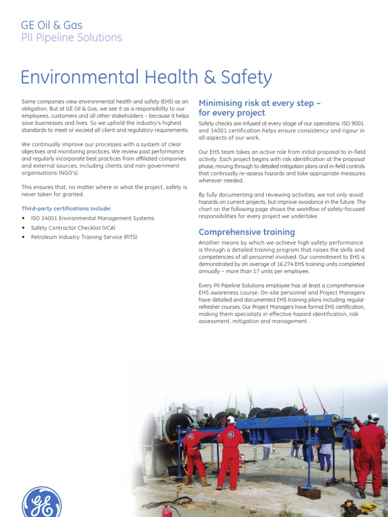 Ehsfactsheet occupational safety and health safety 1betcityfo Image collections