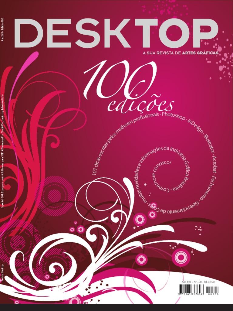 Desktop 100 5177bba901