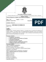 Programa_Metodos_Numericos