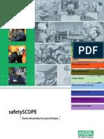 00-105.2_safetySCOPE_Catalog_Rev06_ES