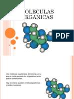cdocumentsandsettingsprincipalescritoriomoleculas-091228104635-phpapp02