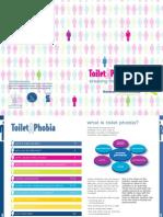 TP_booklet