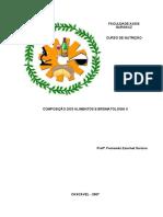 47134764-Bromatologia