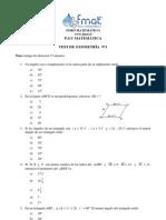 Test_de_Geometria_N_1