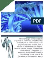 Biotecnologia_e_atualidades