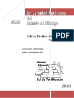 pp.final