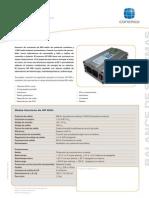 hp600-td-mex-0510