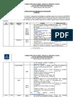 PLAN PEDAGÓGICO DE APRENDIZAJE AL HOGAR 2020 -2 °básicos.docx