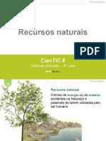 m1-recursos-naturais (1)