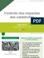 l1-controlo-dos-impactes-das-catc3a1strofes