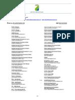 circolare-appendice-covid - Circolare aggiornamento voci SIC.COVID.09 e SIC.COVID.13.b Prezzario Regione Abruzzo 2020