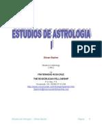 Astrologia_I