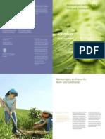 Accenture_Studie_Handel_Nachhaltigkeit