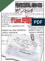Efésios