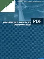 GlossaireMateriauxComposites CARMA(2)