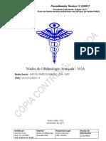 Pgrss Clinica Oftamologica Avancada