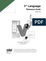 V_Language_Reference_Guide_v14.0