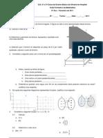 teste_Formativo1_2Periodo