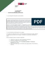 CRDT2_S06_T02_Informe