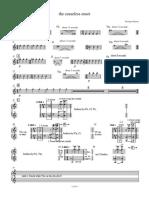 CO-Talea - Piano (1)
