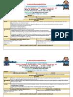 Abril3erGradoFormacionCivica2020-2021