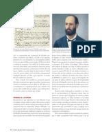 Juan Francisco González  _nodrm 15