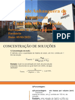 Aula-2- Ferramentas de química analítica