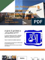 Aula-1-Introdução-à-Química-Analítica