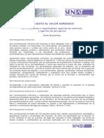IVA03CONTRIBUYENTESYRESPONSABLES1