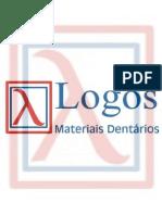 Catálogo Logos (1)