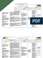 Plan area etica 9-10-11 (1)