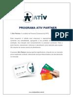 PROGRAMA ATIV PARTNER - REPRESENTAÇÕES-1