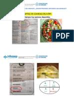 Anexo._Ejemplos_de_cartillas_de_comidas_delivery_1