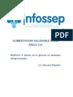 AS_-_Modulo_3-Alimentacion_saludable_en_el_siglo_XXI
