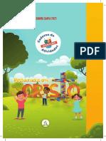 Caderno Ss Menores 2021 Port Alfabetizados (1)