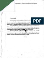 16-Apostila de Tomografia - Prof. Victor Netto-2