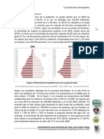 B Caracterización Socioeconómica-20-30