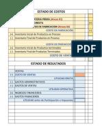 JP. 01 Caso Práctico Costo de Producción(1)