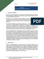 REDINICIA II_resumen propuesta