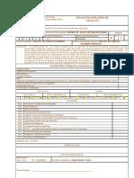 Format 4 Iniciat Plan Negoc Panela Ansermanevo