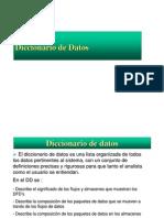 Diccionario_de_datos