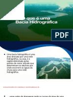 Apresentação Bacias Hidrográficas.pptx