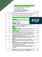 DIREC. MET. INVEST. UNICORDOBA  FEB 20 2021 (2)