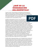 6597833-Que-Es-La-Programacion-Neurolinguist pnl